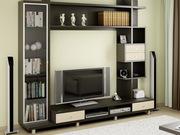 Мебель от ЗАО