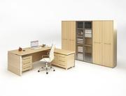 Офисная мебель по старым ценам
