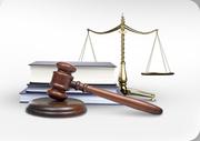 Профессиональная помощь опытного адвоката в Гродно