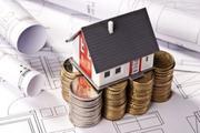 Проект,  смета  на строительство  дома,  коттеджа,  дачи. Дизайн.