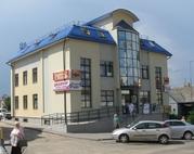 Сдаются помещения в аренду по ул.Антонова 5а.