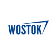 Плотник-опалубщик,  работа в Польше (Гданьск)