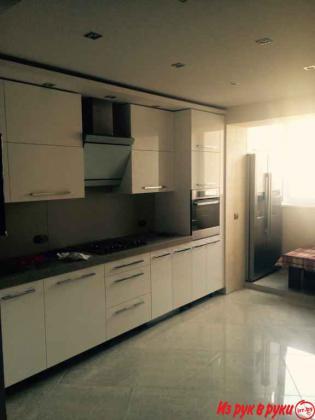 Заказать недорогой комплексный ремонт квартир в Москве