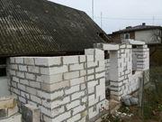 Продается дом с участком в центре города Гродно по ул. Ватутина,  д. 13
