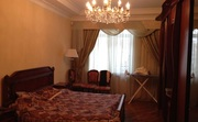 Срочно продам квартиру в Гродно