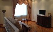 Продам 2 комнатную квартиру в Гродно