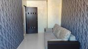 2-комнатная в стиле