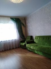срочно продам 2х-комнатную квартиру 3/9 в г. Гродно