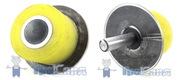 Запасные части для свеклоуборочного комбайна Ver-Vaet