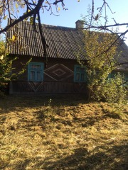Продам дом на территории Беловежской пущи