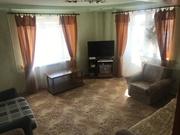 Продается уютная 4х комнатная квартира Щучин