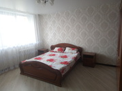 Квартира в центре Гродно