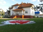 Дом в Коробчицах