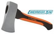 Топор TRUPER HC-1-1/4F с фиберглассовой рукояткой