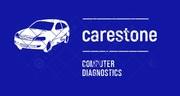 Выездная диагностика автомобилей в Гродно