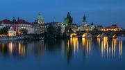 работа и иммиграция в чехию